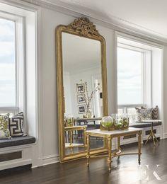 117 best furniture images in 2019 consoles bedrooms carpentry rh pinterest com
