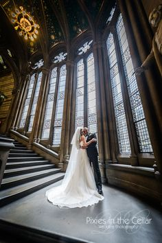 A bride & groom only intimate Manchester Town Hall wedding, for this Moldovan couple. Portraits galore in this epic building, just what the bride ordered :) Manchester Town Hall, Civil Wedding, Unique Weddings, Vows, Bride Groom, Wedding Ceremony, Beautiful Homes, Dream Wedding, Wedding Photography