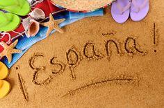 spanish - Google Search
