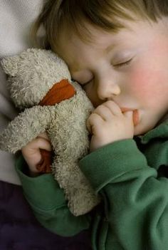 We also have little ones with us who are getting a good nights sleep. We have a children's boutique, in the lobby that is stocked with anything you might have forgotten during your stay. We also have cribs available, if needed.