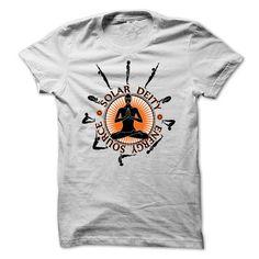 Yoga  - #gift tags #cool gift. BUY NOW  => https://www.sunfrog.com/Fitness/Yoga-.html?id=60505