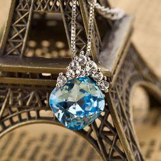 Rhinestone Charm Nonadjustable rings for Women Fashion Wedding Jewelry  New Leaves RI2 Like it? http://www.lolfashion.net/product/neoglory-rhinestone-charm-nonadjustable-rings-for-women-fashion-wedding-jewelry-2016-new-leaves-ri2/ #Jewelry #shop #beauty #Woman's fashion #Products