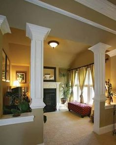 13 best partition walls images living room room dividers house rh pinterest com
