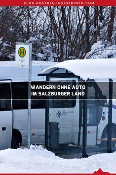 Wandern ohne Auto im Salzburger Land kann dir viele Vorteile bringen! Glaubst du mir nicht? Und du willst vor allem die Flexibilität und den Komfort, den du durch das Auto so sehr genießt, nicht aufgeben? Ich werde dir beweisen, dass der Verzicht auf das Auto neben dem Nachhaltigkeitsaspekt, der mir persönlich auch sehr wichtig ist, durchaus auch mehr Flexibilität und mehr Komfort bedeuten kann! Hallstatt, Komfort, Austria, Zero, Outdoor, Travel, Europe, Giving Up, Hiking Trails