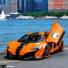 137 best mclaren images in 2019 cars cool cars mclaren 675lt rh pinterest com