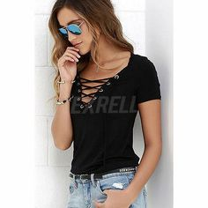 New Vogue Girls Chiffon Lengthy Sleeve Free Tops Shirt Summer time Informal Shirt   Description: 100% Model New and Excessive High quality!! Colour: Pink,Black Materials: Chiffon    Tag Measurement: S,M,L,XL,2XL, ( This is Label Measurement(Asian/China dimension)about 2/three sizes smaller than US/AU/EU dimension. please ensure of those precise measurements will suit you!!) Tag Measurement S M L XL 2XL Suggest US Measurement 6 eight 10 12 14-16 Suggest AU/UK …