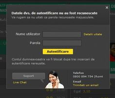 In urma pierderii licentei ONJN, Bet365 blocheaza conturile si banii romanilor!