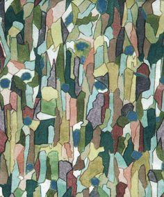 Liberty Art Fabrics Volcanism D Tana Lawn