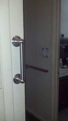 10 best elderly bathroom ideas | bathroom, handicap