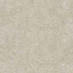 Textures Texture seamless   Beige velvet fabric texture seamless 16192   Textures - MATERIALS - FABRICS - Velvet   Sketchuptexture