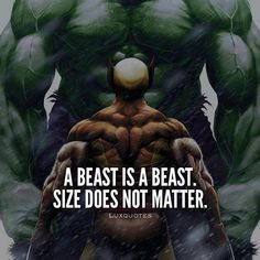 Home of world of quotes. Home of world of inspirational quotes for inspiration. Home of world of motivational stuff for motivation. Home of best things Positive Quotes, Motivational Quotes, Inspirational Quotes, Wisdom Quotes, Life Quotes, Status Quotes, Martial Arts Quotes, Ju Jitsu, Gym Quote