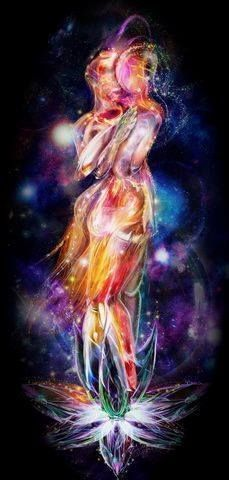 Eternities mutual embrace.~~Truth Devour    www.twinflames-soulmates.com