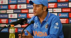 "Kolkata : The abandoned Eden Gardens Twenty20 International on Thursday robbed Indian team of the opportunity to try out a new composition ahead of the ODI series against South Africa, skipper Mahendra Singh Dhoni said here. ""We wanted to make changes in the side. In fact we were supposed to make three changes, change a bit the batting order and...  Read More"