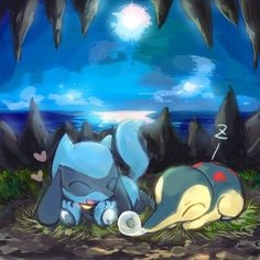 Pokemon Mystery Dungeon Explorers of Time or Explorers of Sky or Explorers of Darkness I love this game so much! Pokemon Pins, Pokemon Fan Art, All Pokemon, Cute Pokemon, Pokemon Stuff, Pokemon Images, Pokemon Pictures, Pokemon Original, Pokemon Special