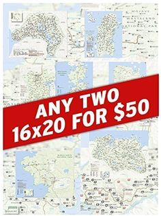 Decoration:Any two 16x20s for 50 >>> You can get more details by clicking on the image.