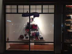 Tommy Hilfiger - Blackwood, NJ
