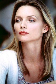Michelle Pfeiffer- flawless