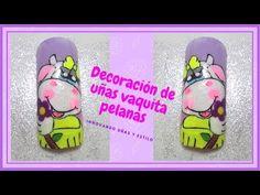 Manicure, Toe Nail Art, Nail Bar, Nails, Polish, Manicures, Nail Manicure