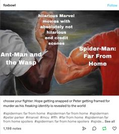 Marvel Memes, Marvel Dc Comics, Marvel Avengers, All Marvel Movies, Fandoms Tumblr, Reaction Face, Romanogers, Super Secret, Bruce Banner
