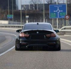 Nice BMW 2017: MPower...  dream cars :) Check more at http://carsboard.pro/2017/2017/03/05/bmw-2017-mpower-dream-cars/