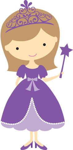 2014-08-24 - Duda Cavalcanti - Álbuns da web do Picasa Felt Dolls, Paper Dolls, Disney Princess Dress Up, Princess Photo, Dibujos Cute, Cute Clipart, Kids Icon, Fairy Princesses, Doll Quilt