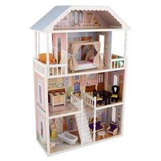 72 mentions J'aime, 2 commentaires – Online Kids Boutique - Leah (@littlelolaboutique) sur Instagram : «{SWIPE 👉} Happy Saturday everyone! We have just added 7 NEW doll houses to our range which will…»