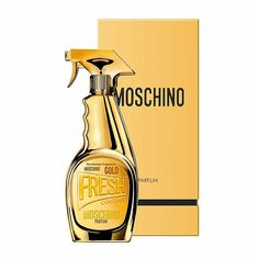 Discover Moschino Gold Fresh Couture Eau de Parfum Spray from Fragrance Direct. Shop top brand name fragrances and skin care products at a great price. Perfume Hermes, Perfume Versace, Perfume Zara, Perfume Diesel, Best Perfume, Perfume Bottles, Makeup Tricks, Fragrance, Make Up