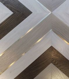 Image result for porcelain tile threshold
