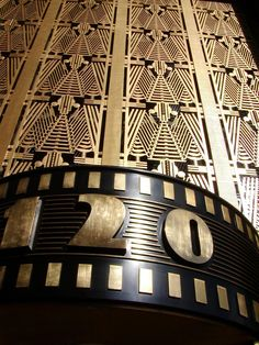 Art Deco entrance to 120 Wall Street, NYC, designed by Ely Jacques Kahn. For a bio and more work, check out:http://artok.me/wp/art-deco-designers/k-t/jacques-khan/ South Sea Pearls, Pearl Diamond, Architecture Art, Agate, Design Art, Rings For Men, Marble, Men Rings, Granite