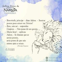 Aslan Quotes, Maybe Quotes, Avatar, Because I Love You, Cs Lewis, Chronicles Of Narnia, Jesus Saves, God Is Good, Memes