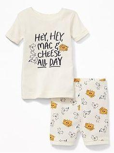 025ed1d94 4296 best baby sleepwear images on Pinterest in 2018