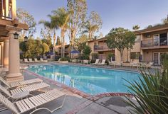 Condo vacation rental in Anaheim from VRBO.com! #vacation #rental #travel #vrbo