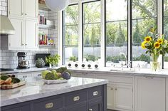 Architects Challenge Showdown - Kitchen & Bath Cottage is an authorized Marvin Windows and Doors showroom. Visit us at www.kbcottage.com