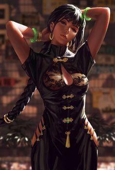 Fantasy Art Women, Beautiful Fantasy Art, Dark Fantasy Art, Fantasy Girl, Female Anime, Female Art, Female Character Design, Character Art, Fantasy Characters