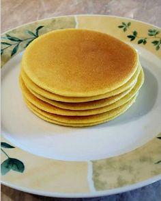 Shake, Pancakes, Facebook, Breakfast, Food, Morning Coffee, Smoothie, Essen, Pancake