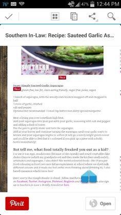 Veggie Plate, Asparagus, Sugar Free, Paleo, Vegan, Recipes, Studs, Beach Wrap