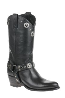 I love this boots
