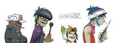 gorillaz_01.jpg 618×231 pixels