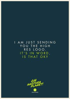 Clients Funny Quotes 7 Irritating Questions By Clients   A Fun Project by Jonathan Quintin