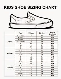 Baby Shoe Sizes By Age South Africa. Kids' Shoe Size Chart Convert Inches Centimeters To Sizes. Home and Family Shoe Chart, Shoe Size Chart Kids, Infant Shoe Size Chart, Diaper Size Chart, Baby Size Chart Clothes, Pampers Size Chart, Toddler Size Chart, Baby Outfits, Kids Outfits