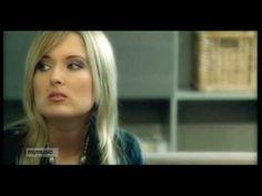 Gosia Andrzejewicz - Pozwól Żyć (Oficjalny Teledysk) - YouTube
