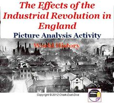 an analysis of the effects of industrialization on society Some of the major effects of industries on environment are as follows: industrialization contributes major part for the economic development and prosperity of a country on one hand it provides employment opportunities and wealth generation while on other hand it leads to following environmental .