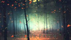 Epic Fantasy Music - Mother Earth  Absolutely epic, beautiful and magnificent!