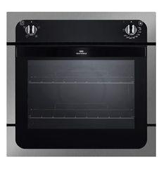 New World Ltd Built-in Single Electric Oven Metallic Purple Single Electric Oven, Single Oven, Built In Ovens, Kitchen Appliances, Building, Purple, Bathroom Ideas, Metallic, House