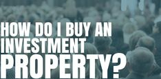 Should You Use an Investing Company to Find Investment Property? With so much information available on the internet, you might be wondering if you should hire someone to help you find investment property. The truth is that reading about investing in property or discovering how the process works is very different from reality. Any number of scenarios can pop up and leave you wondering what your options are. In this post, we'll go over why it's a good idea to get help with
