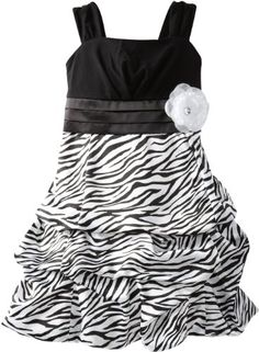 Find amazing Zebra Ears and Tail Set zebra gifts for your zebra lover. Great for any occasion! Baby Girl Dresses, Baby Dress, Fall Dresses, Summer Dresses, Amazing Amy, Fancy Nancy, Toddler Dress, Girl Toddler, Kids Fashion