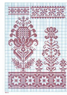 ru / Foto # 3 - Im Jahreskreis - Thabiti Cross Stitch Sampler Patterns, Cross Stitch Freebies, Vintage Cross Stitches, Cross Stitch Borders, Cross Stitch Samplers, Cross Stitch Flowers, Cross Stitch Charts, Cross Stitch Designs, Cross Stitching