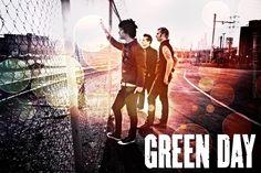 wallpaper___greenday_by_333miami333-d34o3ku.jpg 825×550 pixels