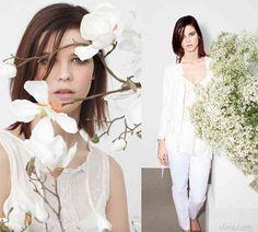 nice Sfera Spring/Summer 2015 Collection