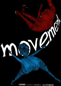 Pushwagner - Plakat 2014 James Rosenquist, Claes Oldenburg, Jasper Johns, Roy Lichtenstein, Andy Warhol, Pop Art, Darth Vader, Fine Art, Movie Posters